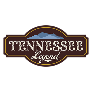 Tennessee Legend Distillery - Tennessee Legend Distillery is a small batch distillery based out of Sevierville, Tennessee! We offer a wide variety of Moonshines, Whiskeys, cream liqueurs, and other liquors. We stock a wonderful assortment of gifts, trinkets, and drink accessories. Best of all, we have FREE TASTINGS of our spirits daily! Come check us out!