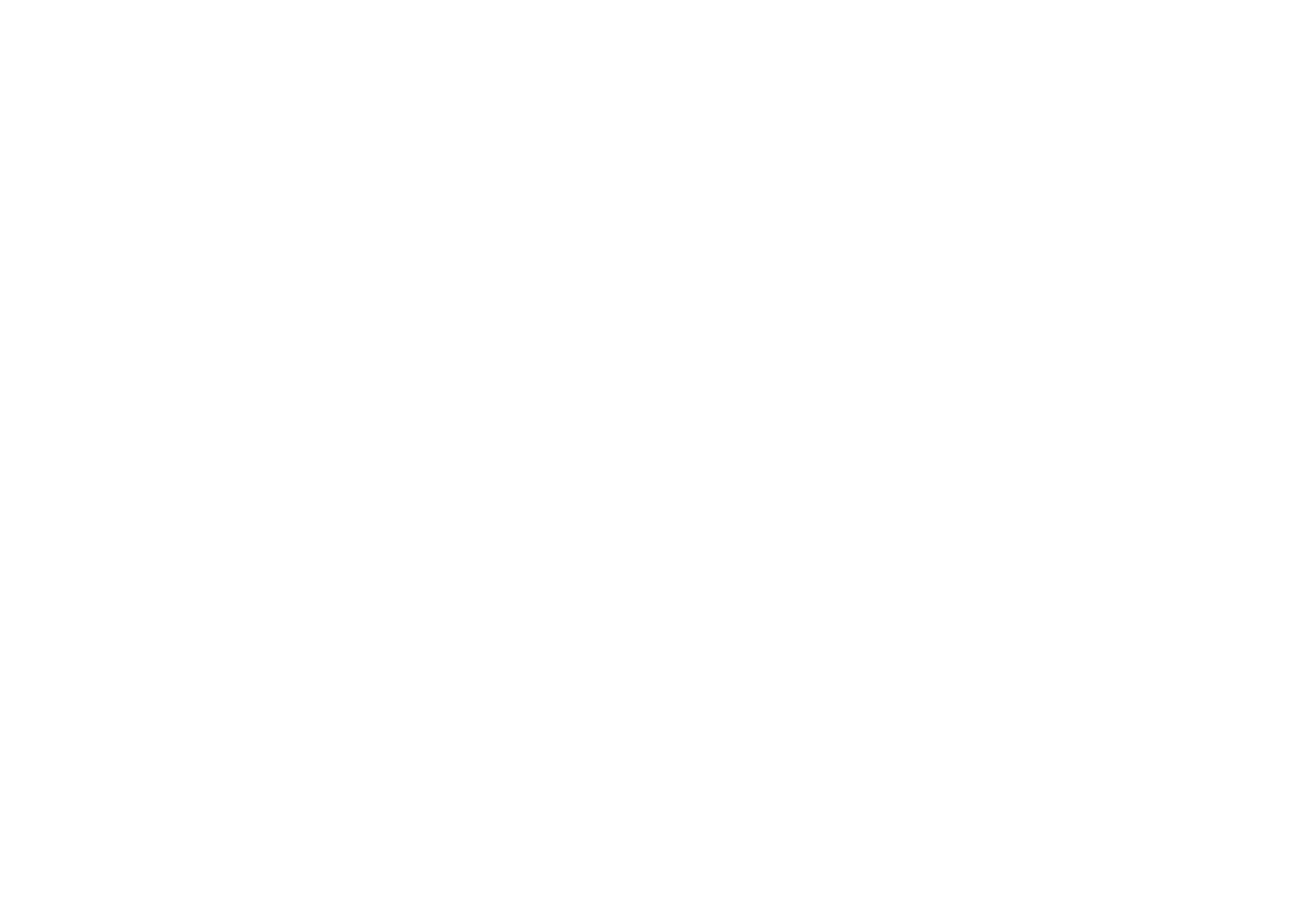 Essex Vocal Coaching