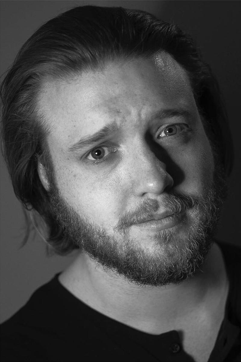 Olly Gourley  Vocal Coach: Southend
