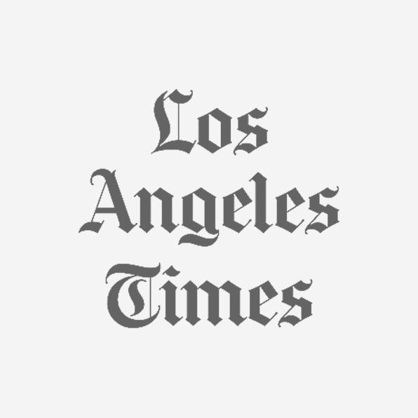 latimes-press.jpg