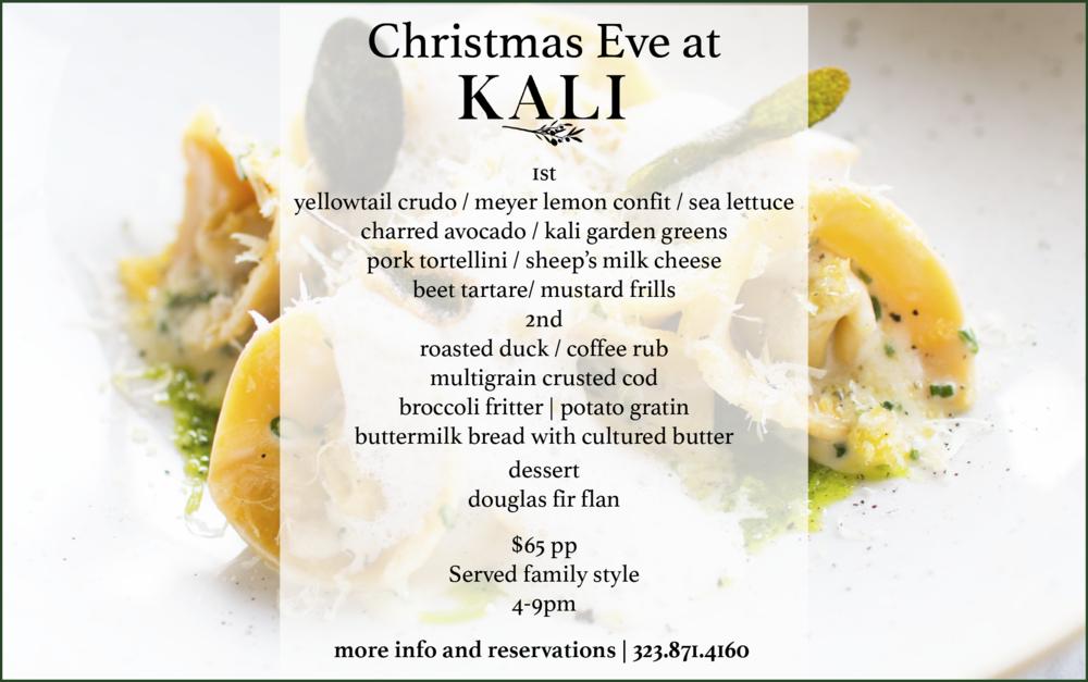 Christmas Eve at Kali.png