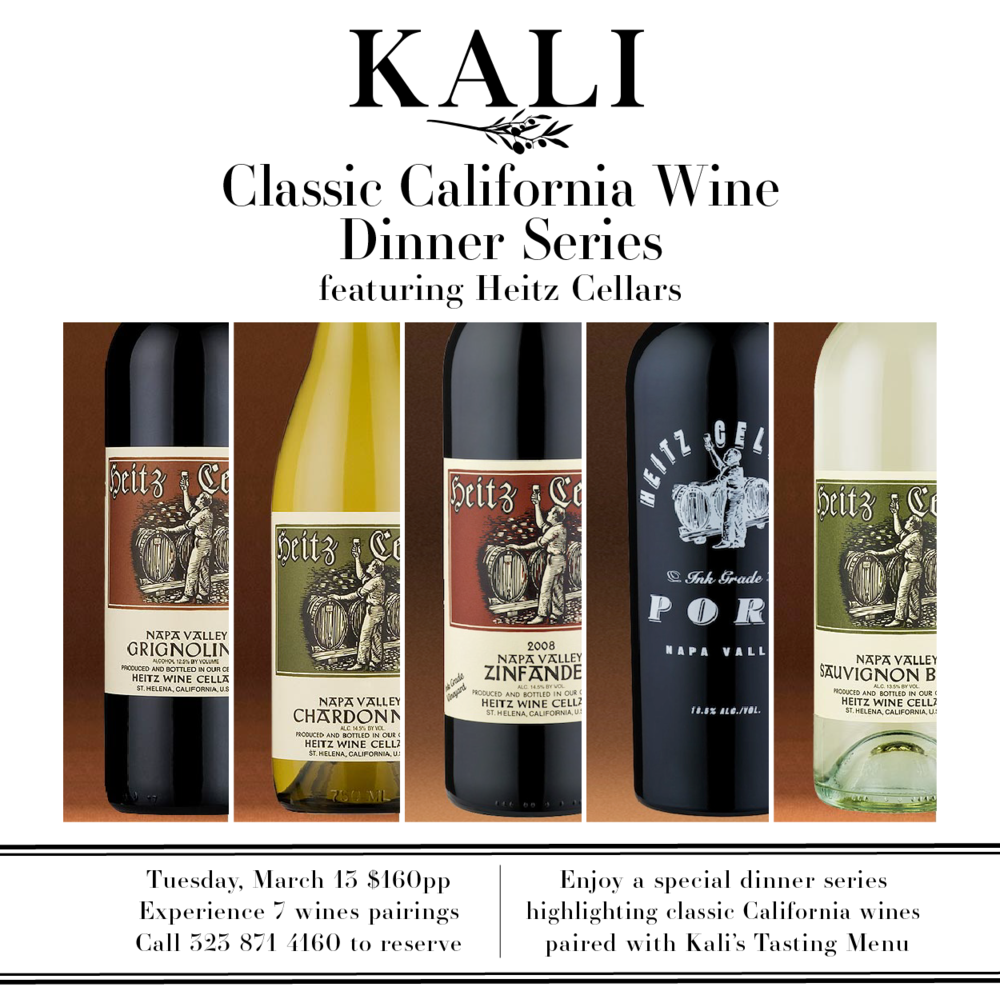 Heitz Wine Dinner-01.png