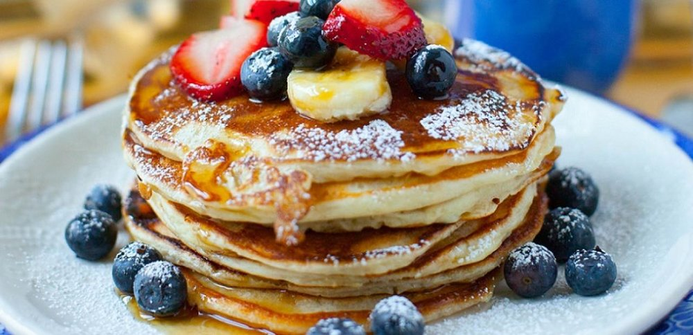 Fluffy-Pancakes-New-CMS.jpg