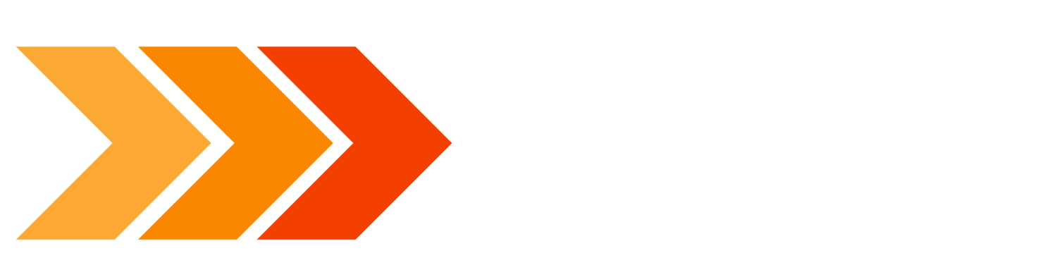 Archer Healthcare
