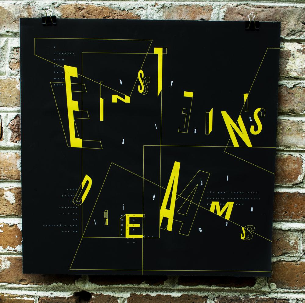 poster black2.jpg