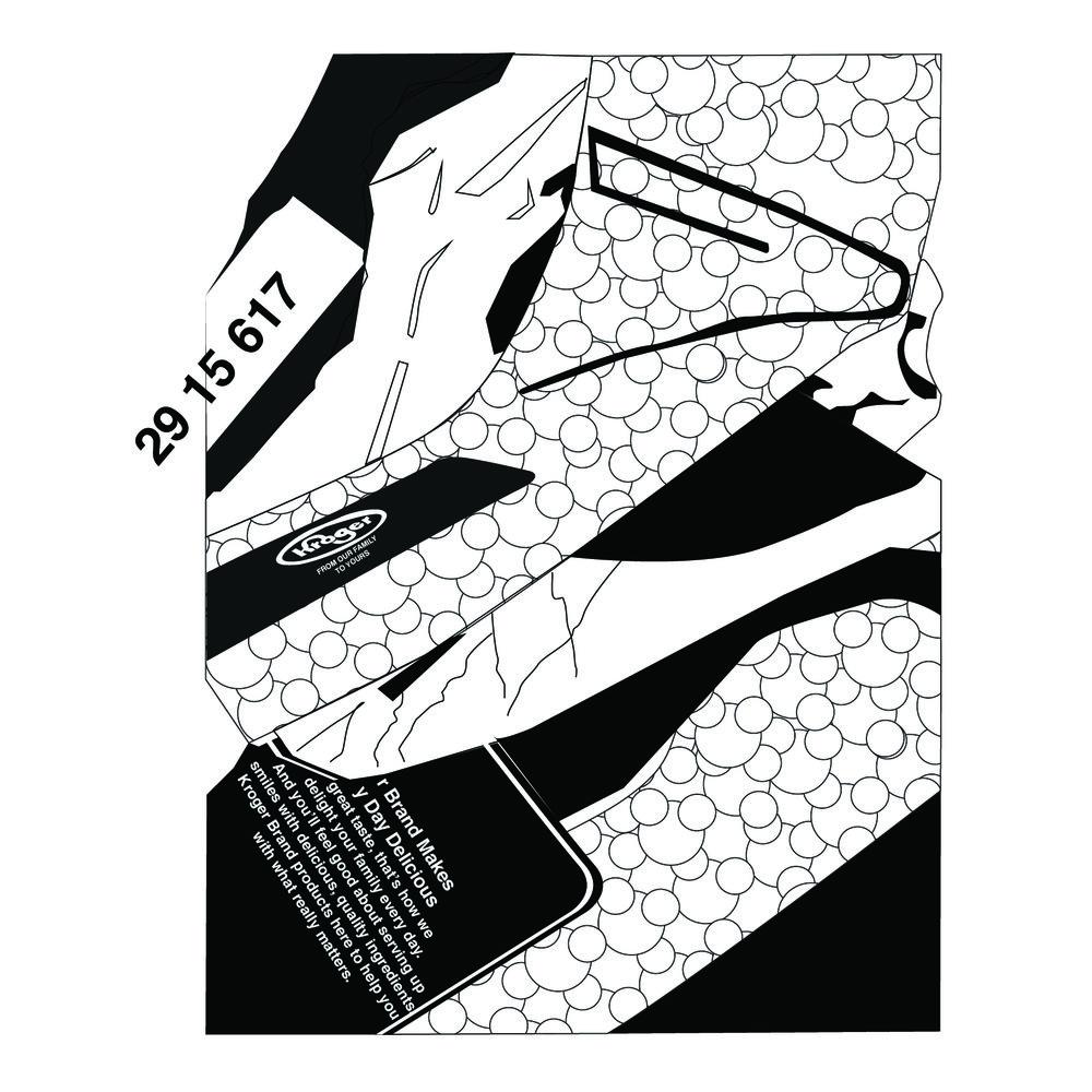Thumbnails-06.jpg