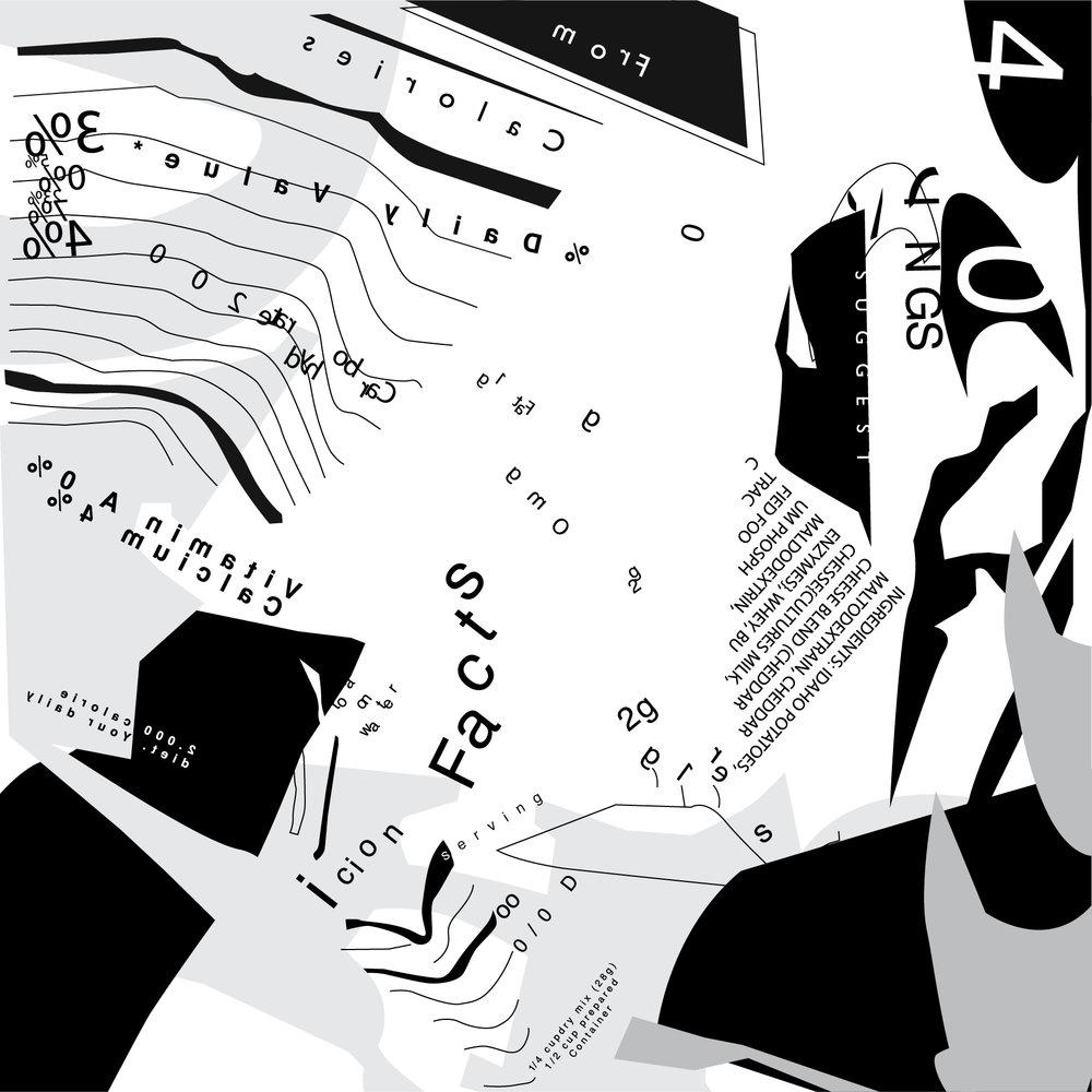 Pablo_Riquelme_Santiago_Chile_Experimental_Composition_with_Found_Typeface_GRDS503_ProfSoheekwon_W152-01.jpg