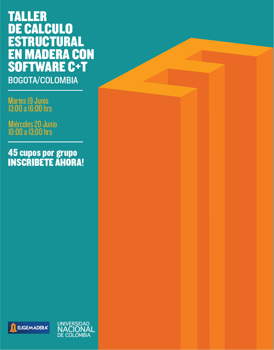 Poster_Chile_Colombia-02.jpg