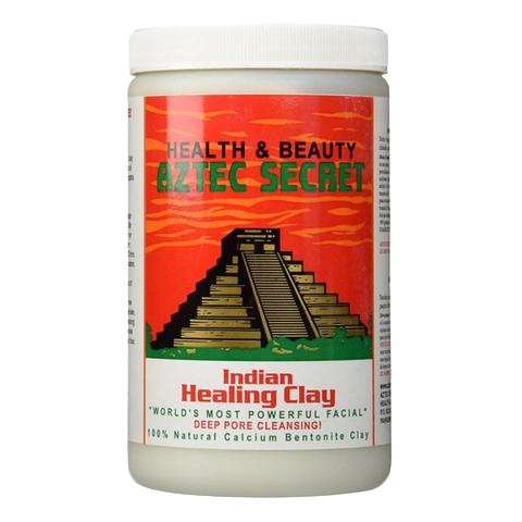 Aztec_Secret_Healing_Clay_2LB_large (1).png