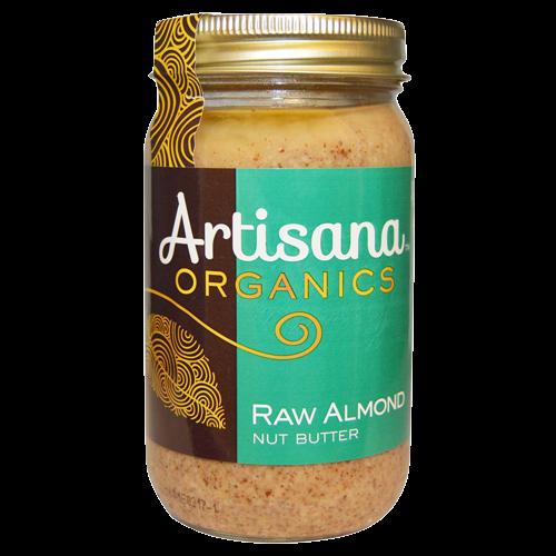 1449091312-artisana-organic-raw-almond-butter.png
