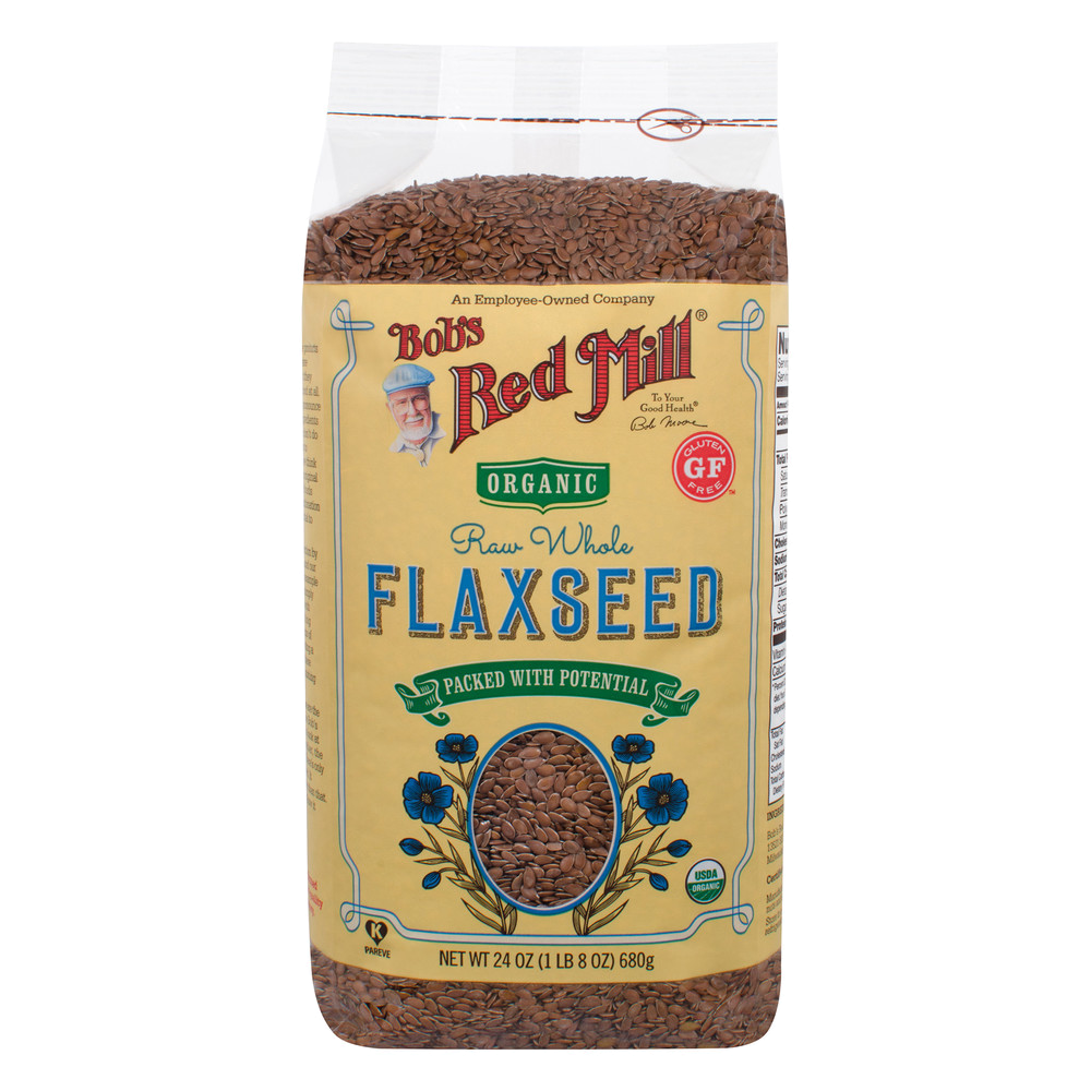 BORE_Organic_Flaxseed_f_hr.png