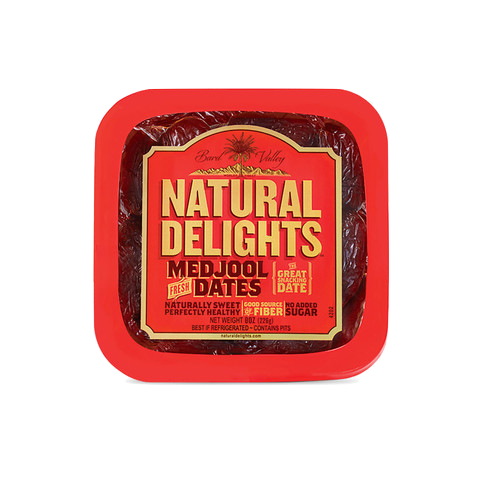 natural-delights-coupon-april141.png
