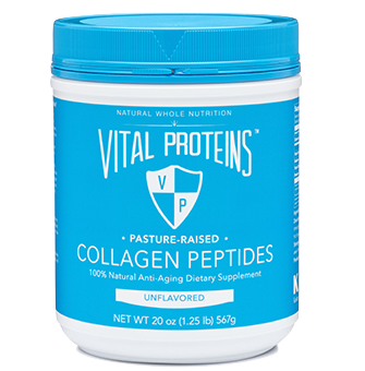 Vital-Proteins-Collagen-Supplement.png