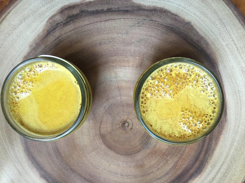 golden-turmeric-milk