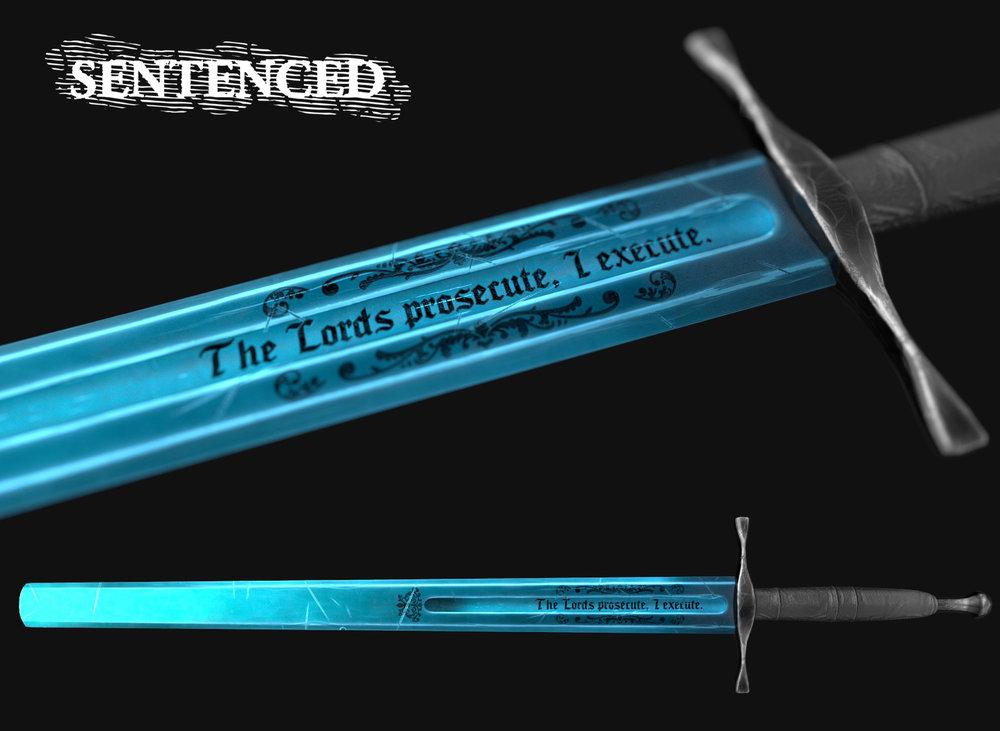 swordTwo_combined.jpg