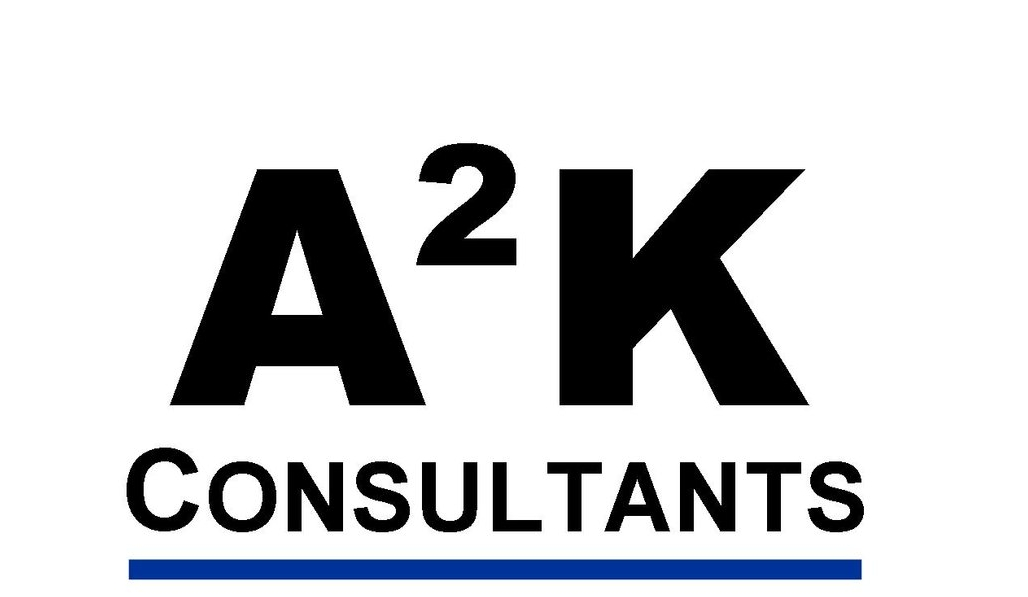 A2K Consultants