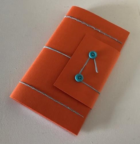 pamphlet books.jpg