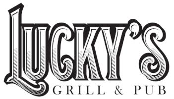 Luckkys-L.jpg