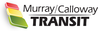 logo-header murray transit.png