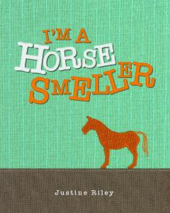 horse smeller 2.jpg