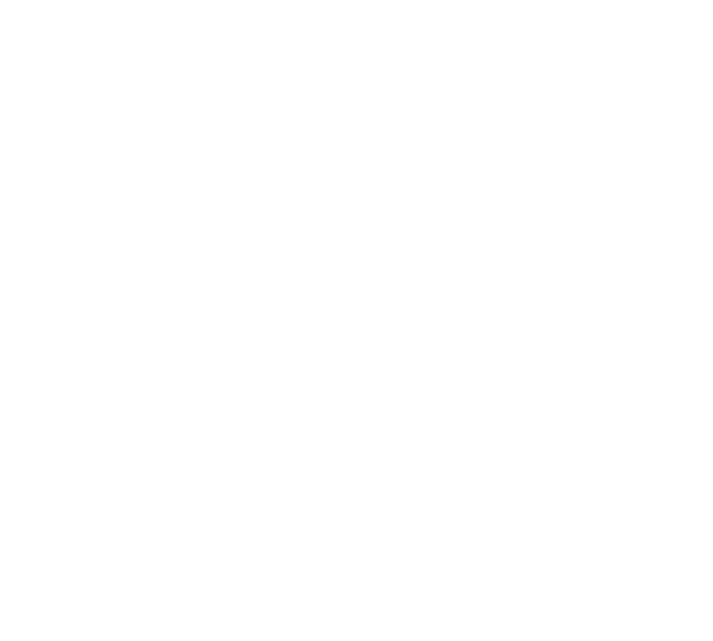 Forest City Limited
