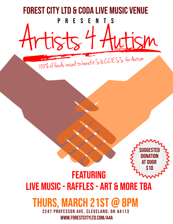 Artists 4 Autism.png