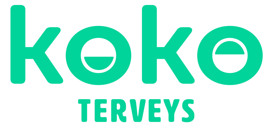 KokoTerveys