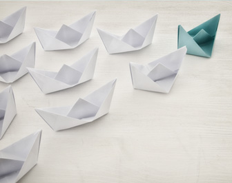 paper-boats-nancy-winship.jpg