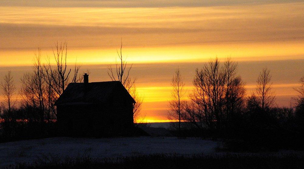 sunset-1631274_1280.jpg