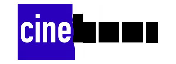 cinefemme_logo-wht-text-600px-wide.png