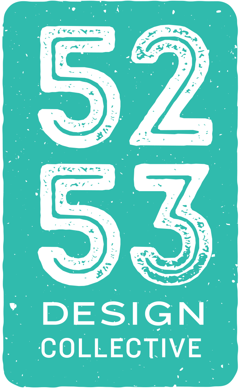 5253 Design Collective