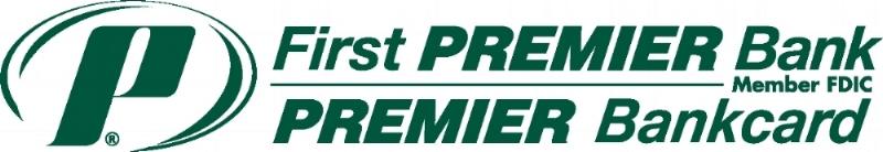P dual stacked logo FDIC 343.jpg