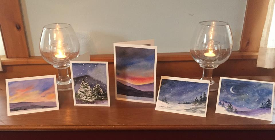 winter card display.jpg