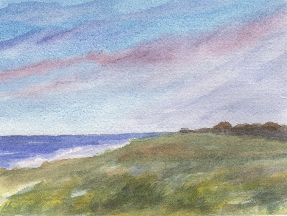 jennifer_Palmiotto_watercolor_view_from_the_stile_2018.jpg