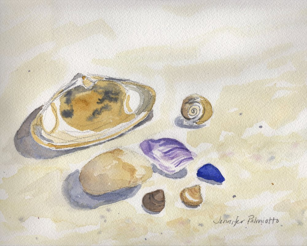 Palmiotto_Watercolor_Beachcombing.jpg
