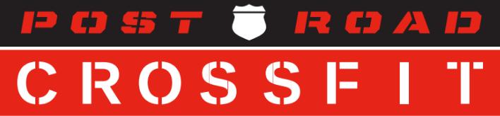 postroad logo.PNG