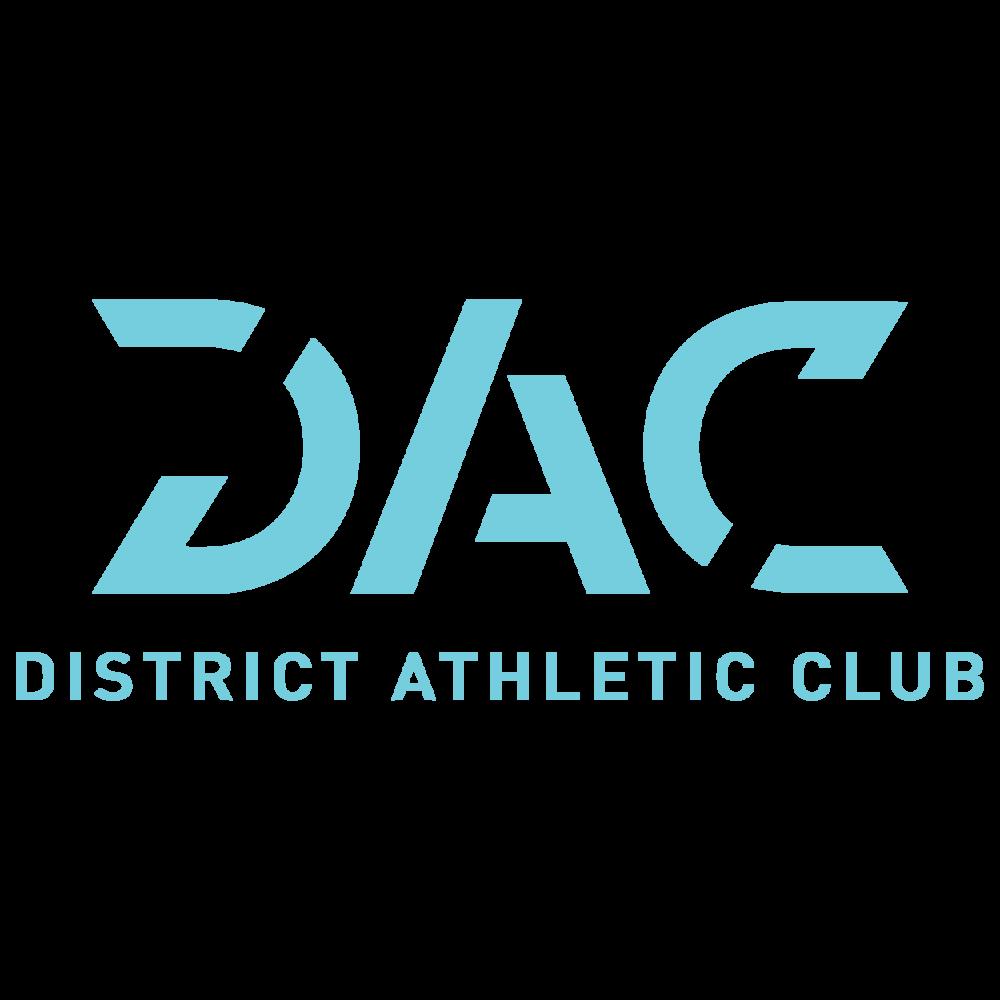 DAC_logo-01.png
