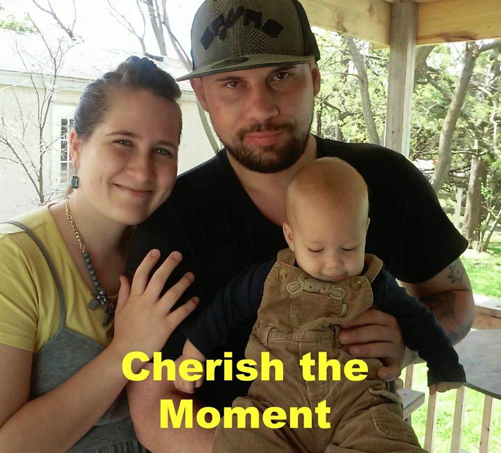 cherishthemoments