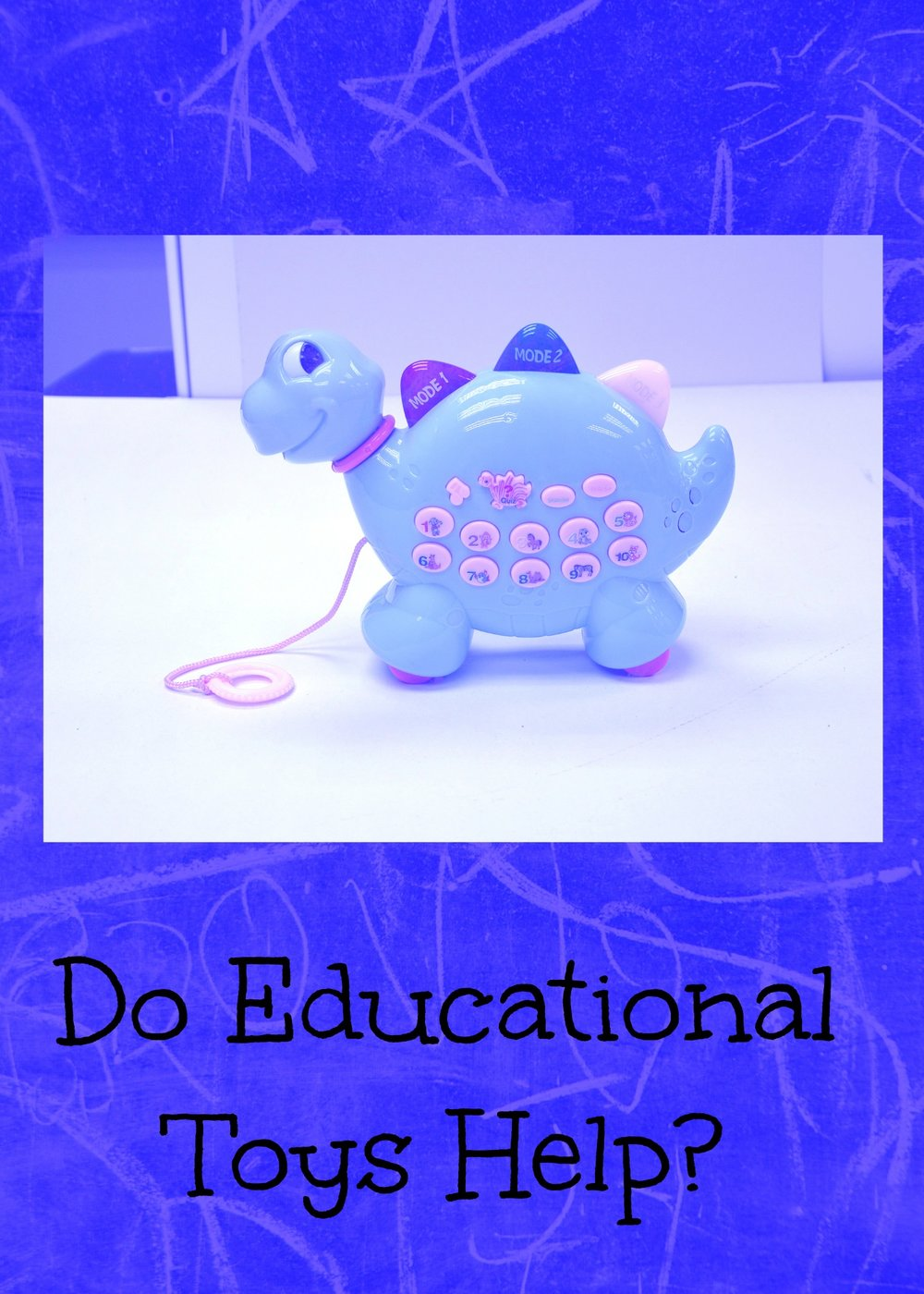 doeducationaltoyshelp