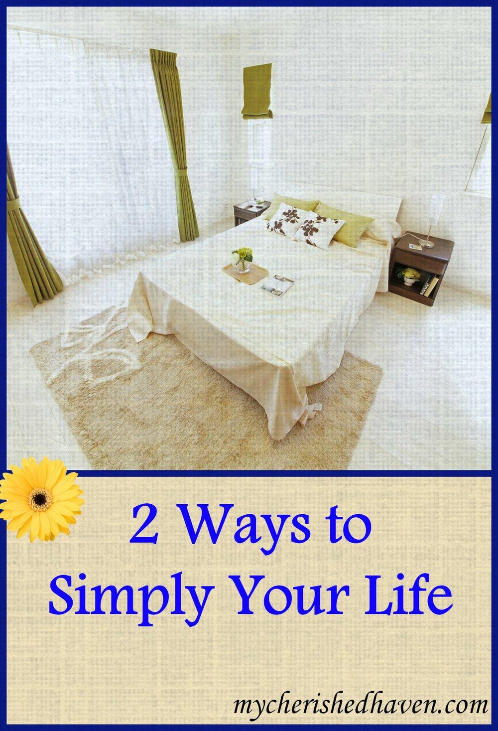 simplify your life.jpg