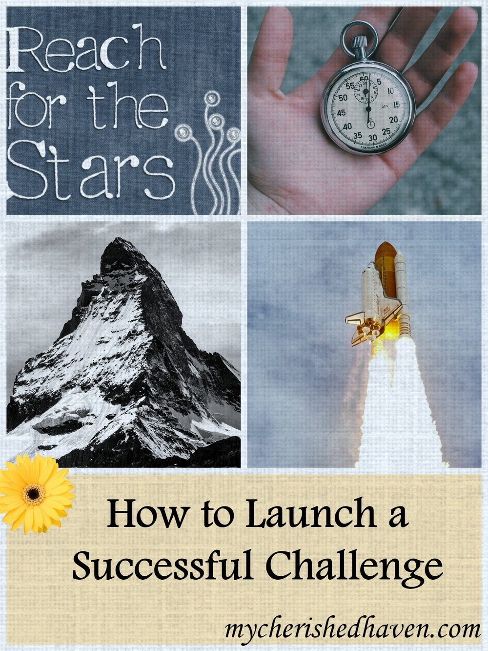 howtohaveasuccessfullaunch