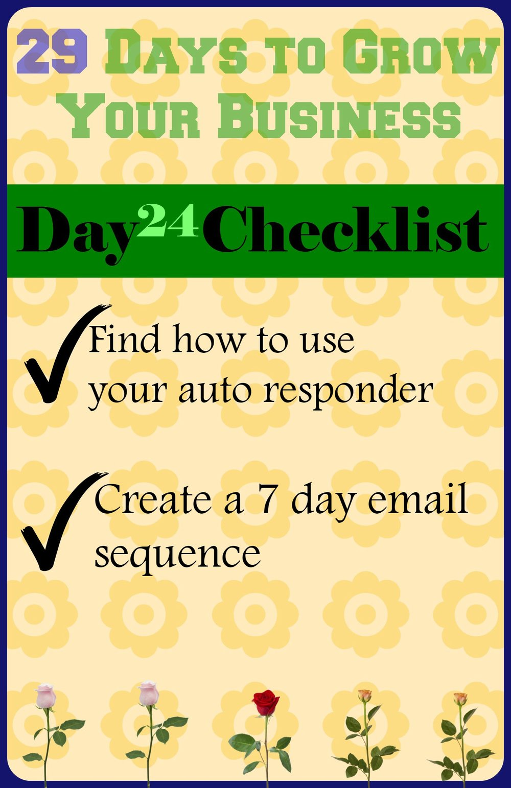 day 24 of Pinterest Challenge.jpg