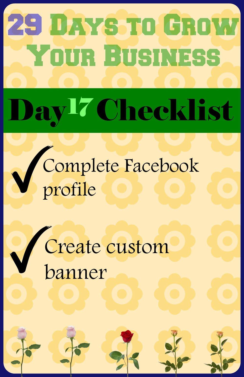day 17 pinterest challenge.jpg