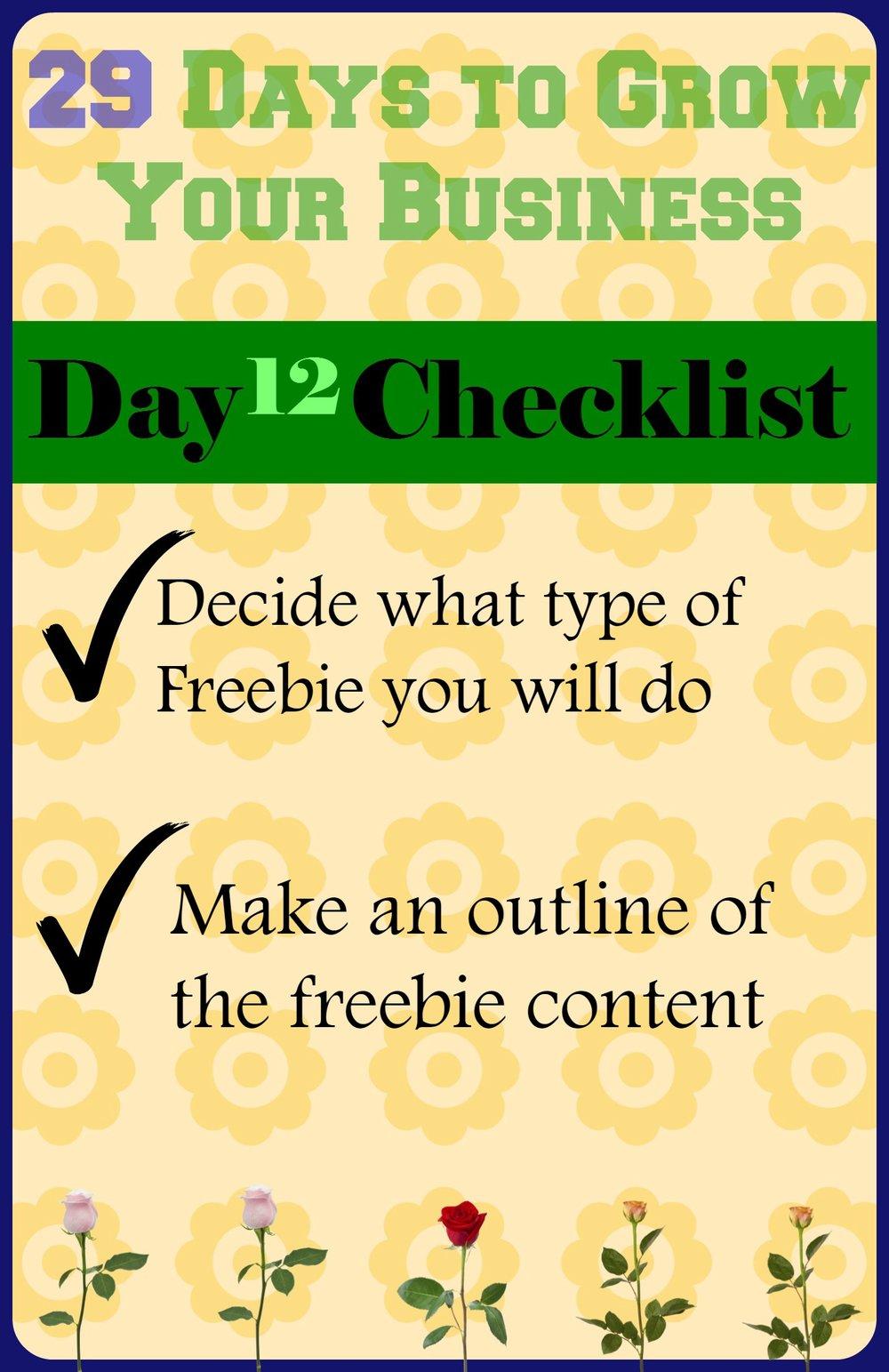 day 12 pinterest challenge.jpg