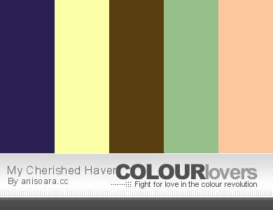 blog colors.jpg