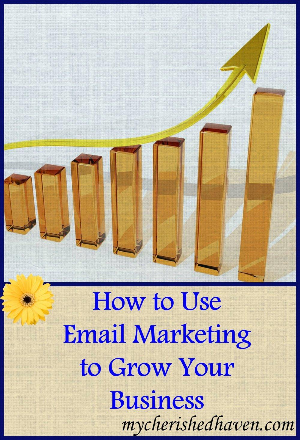 emailmarketingtogrowyourbusiness
