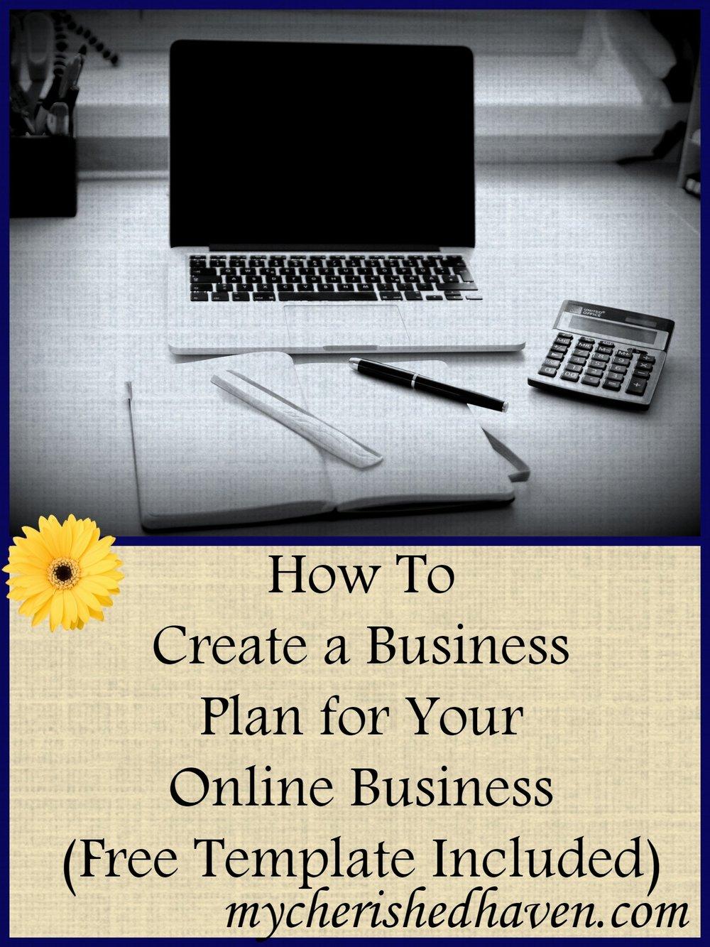 create a business plan.jpg
