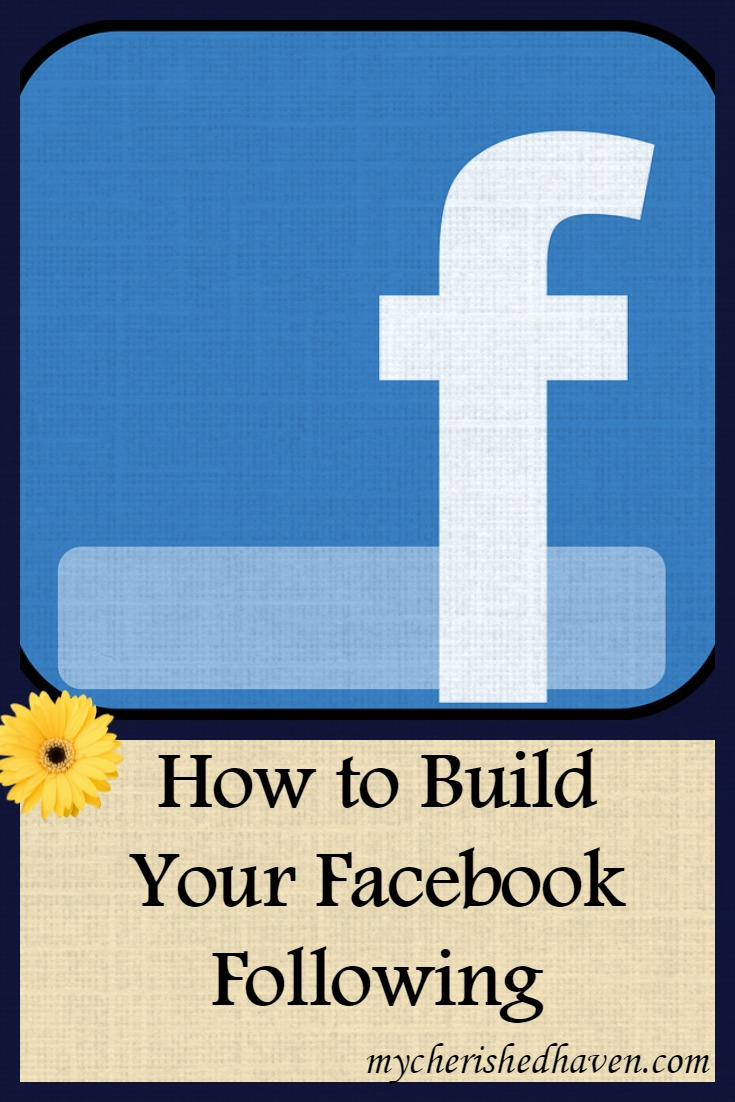 buildfacebookfollowing