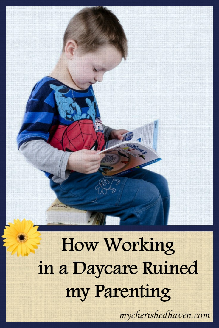 workingindaycareruinedmyparenting