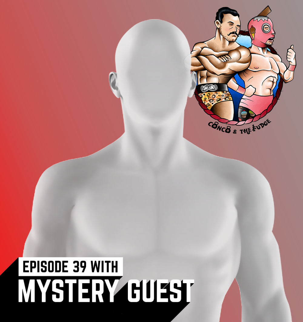 MysteryGuest.png